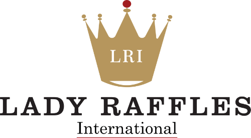 Lady Raffles International